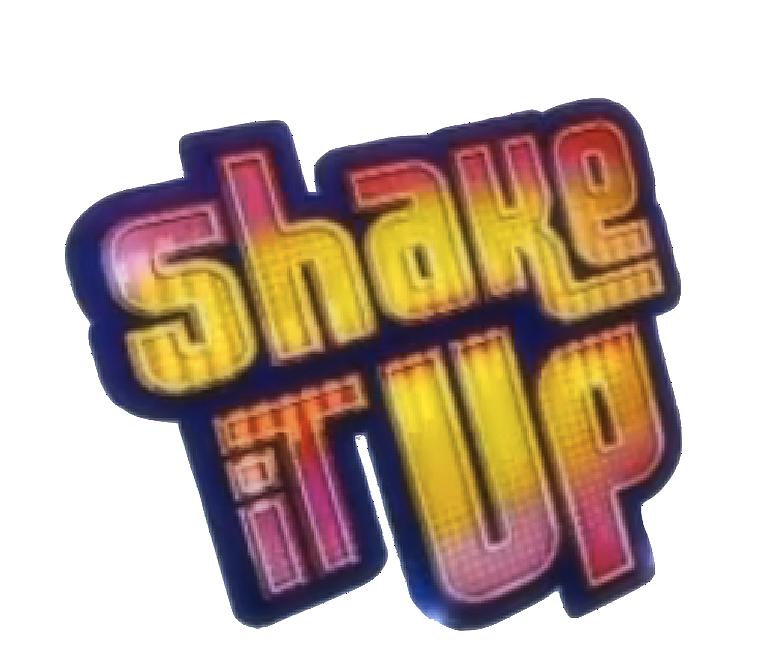 """Nieuwe serie """"shake it up"""" vanaf 8 maart op disney channel"""