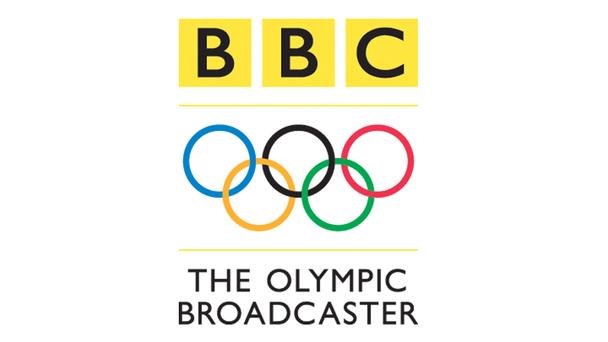 uitzending olympische spelen tv