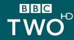 BBC_Two_HD_Volt