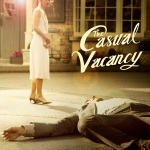 The Casual Vacancy_HBO