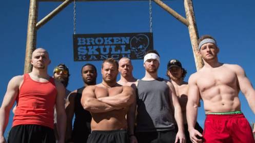 broken-skull-challenge-episode-101-bexv
