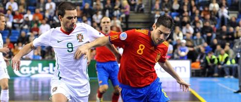 Futsal_landscape