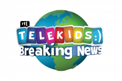 TELEKIDS_Breaking_News_logo_RGB-575-385-575-407-0-11-575-385_575_385_c1