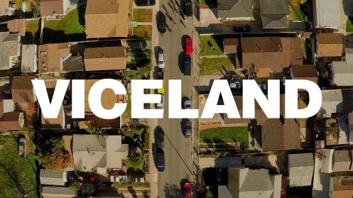 viceland-key-visual