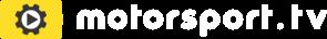 motorsporttv_logo_white